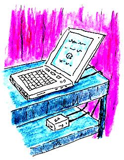 Laptop1clr_1