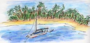 Sailboatclr